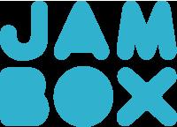 JAMBOX - Mixin' Experience