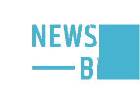 News - Blog